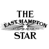 East Hampton Star Logo