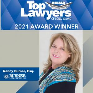 NB LI Herald Lawyer of the Year 4